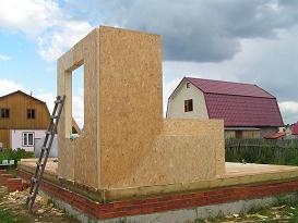 sip панели в Беларуси