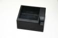 Корпус принтера для такси